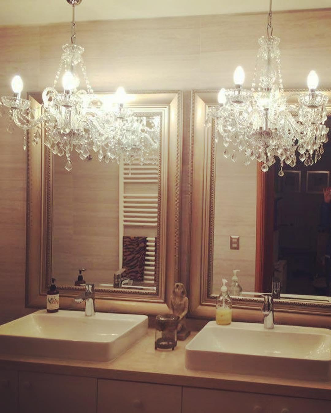 Projeto de cliente de lâmpadas modernas! Aqui está um exemplo claro que não necessariamente ...