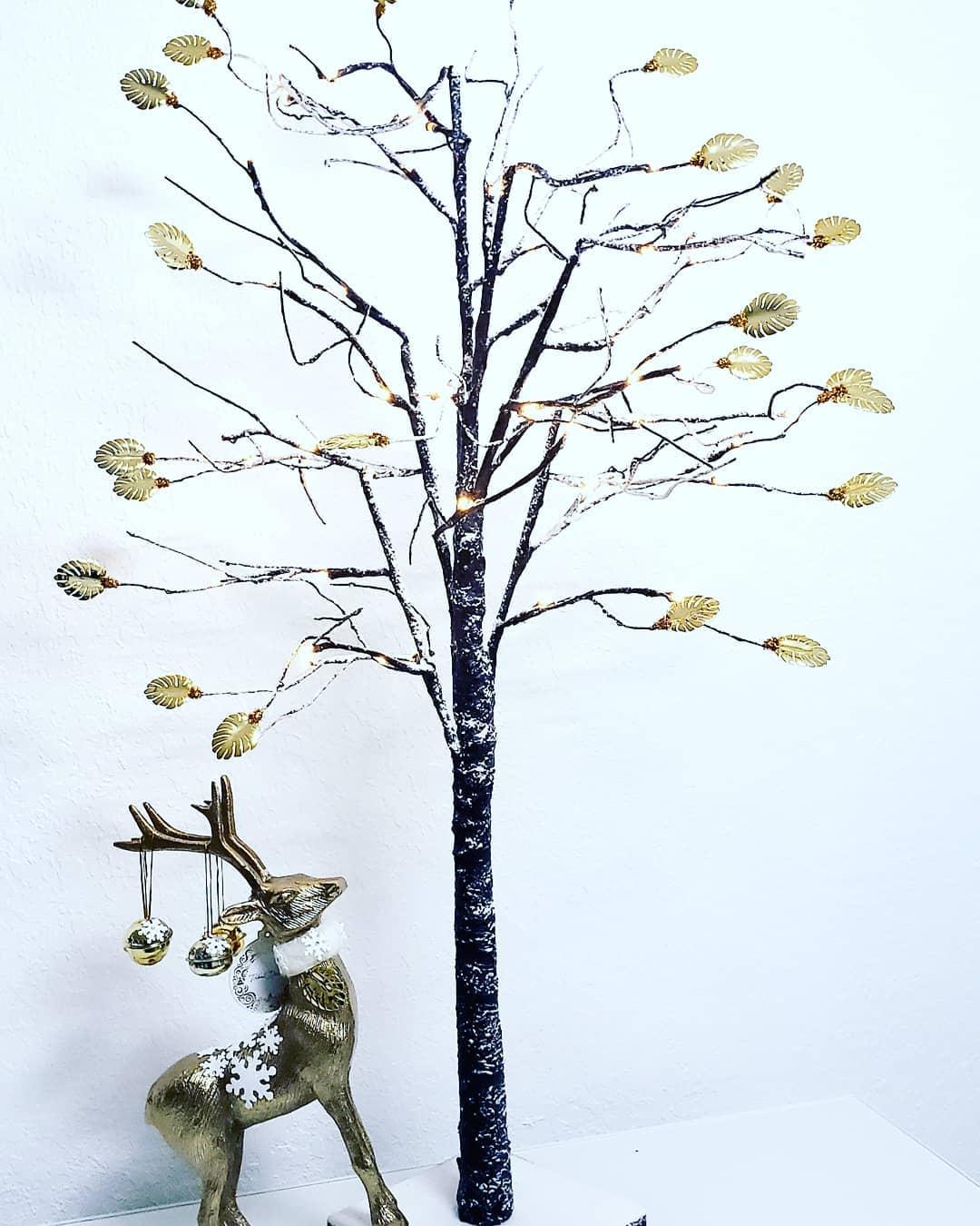 Celebração mágica26 Magicelebration26@gmail.com 786 8001964  Árvore de inverno ...